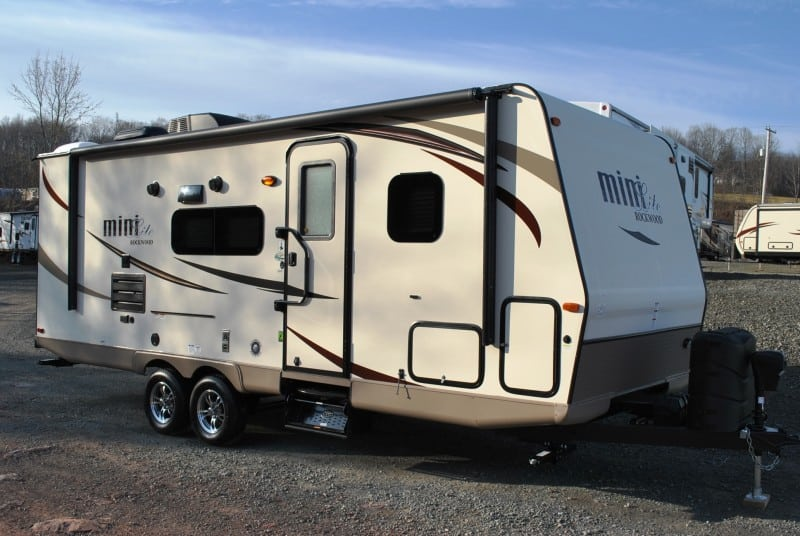 13 Tips on Getting The Best Deal for Your RVs and Campers