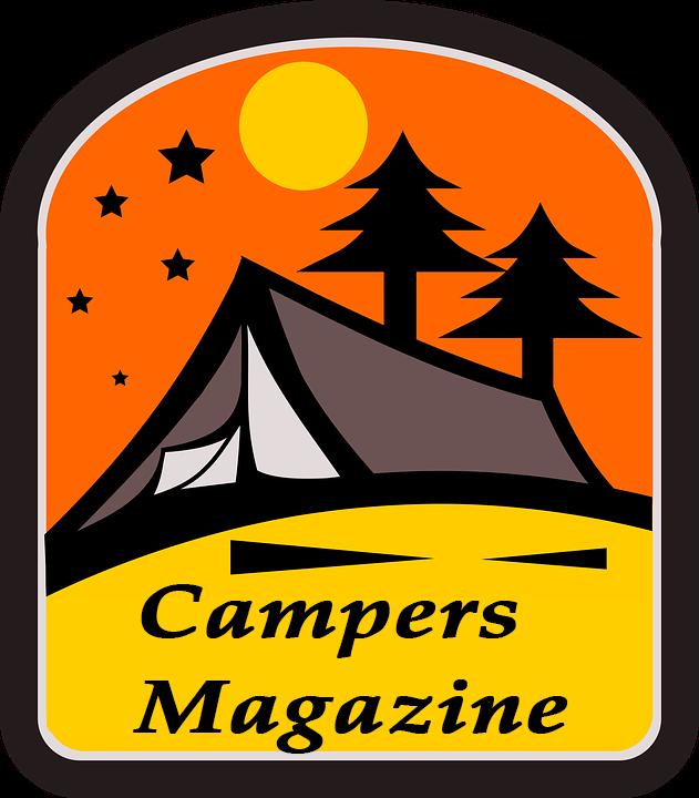 Campers Mag