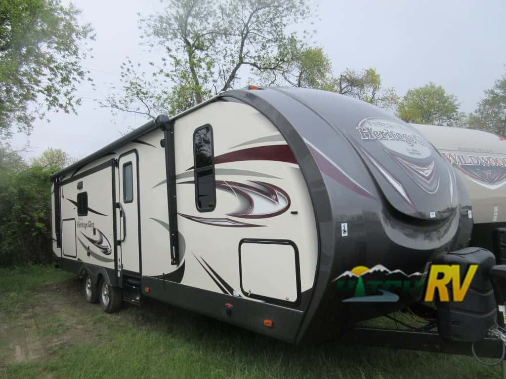 Top 29 RV mistakes both newbies and experienced RVers sometimes make