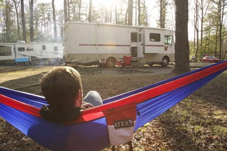 Top 12 Tips on Engaging Your Teenage Children into RVing Adventures and Making it Fun For Them